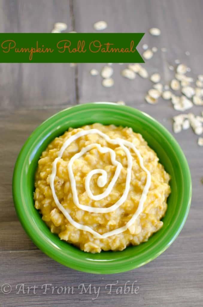 Pumpkin_roll_oatmeal-4pin