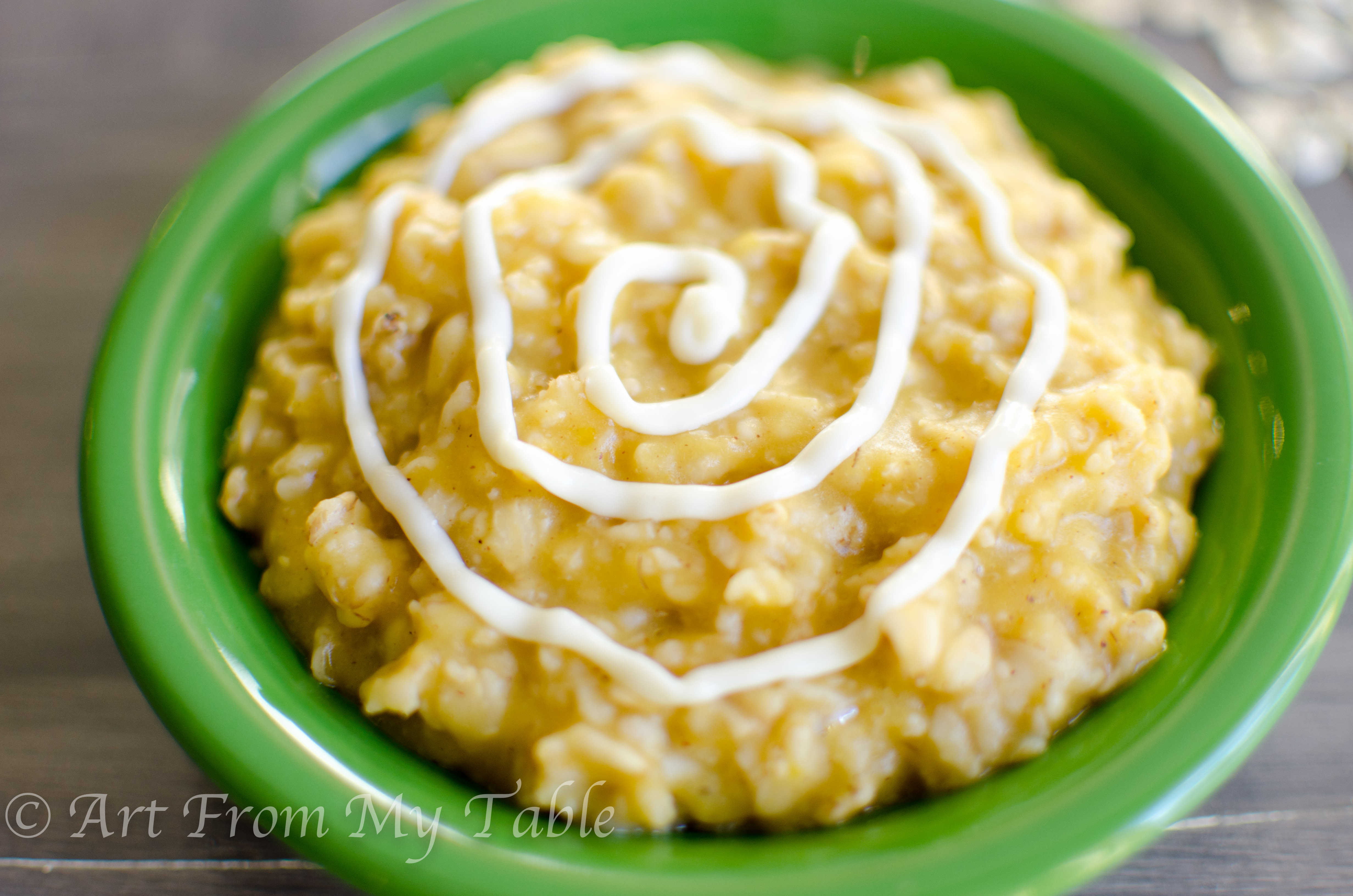 Pumpkin_roll_oatmeal-5