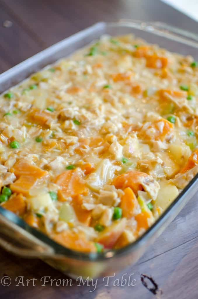 chickenpotpie_with_sweetpotatoes_and_apples-10