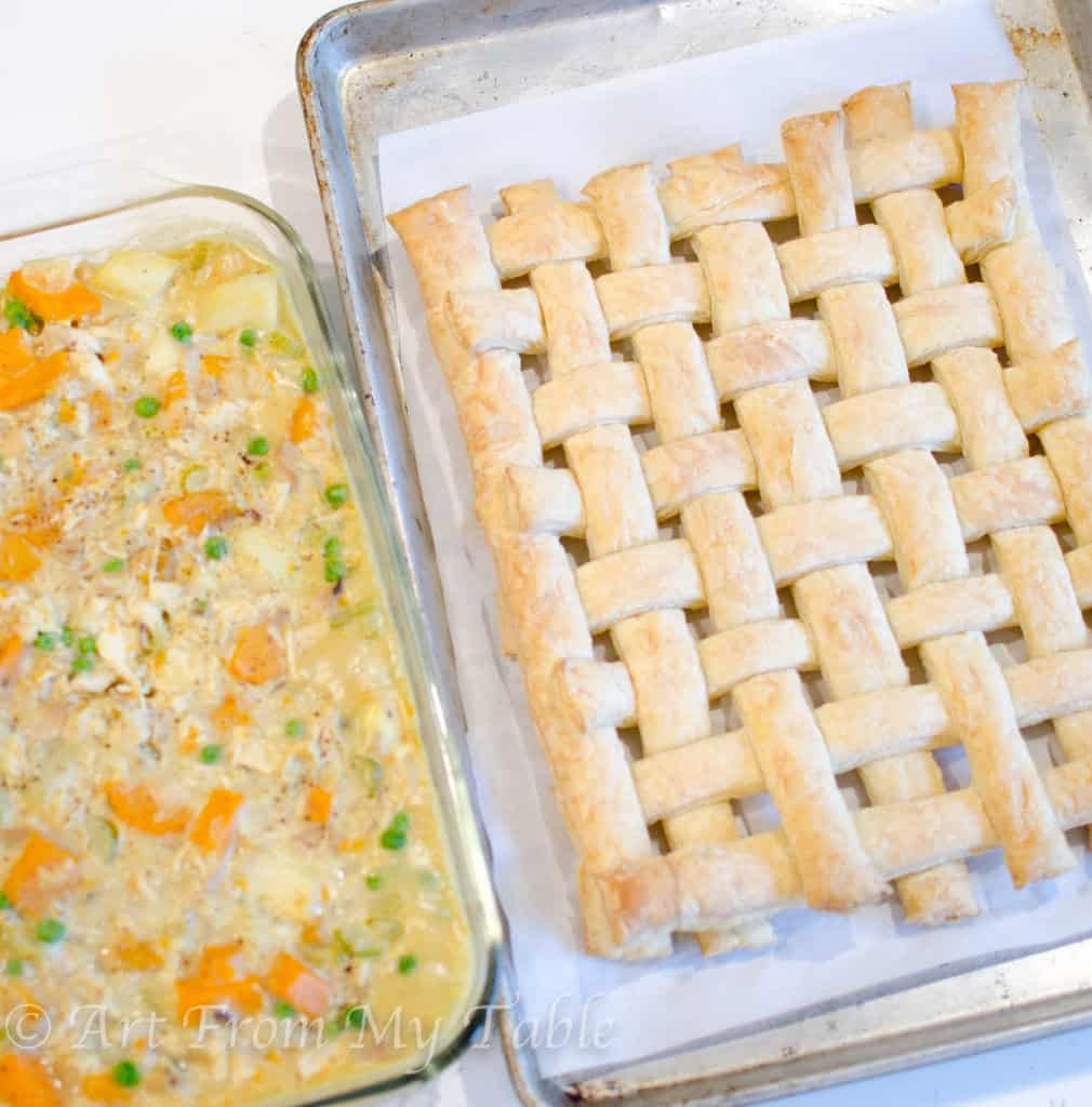 chickenpotpie_with_sweetpotatoes_and_apples-14