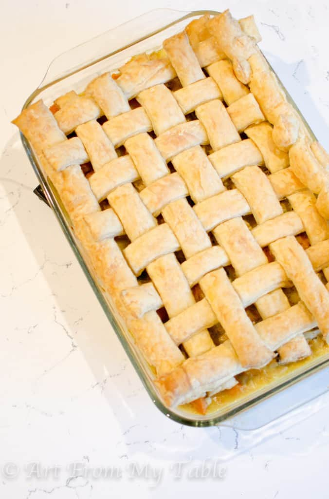 chickenpotpie_with_sweetpotatoes_and_apples-15