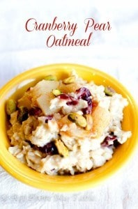 cranberry_pear_oatmeal-10pin