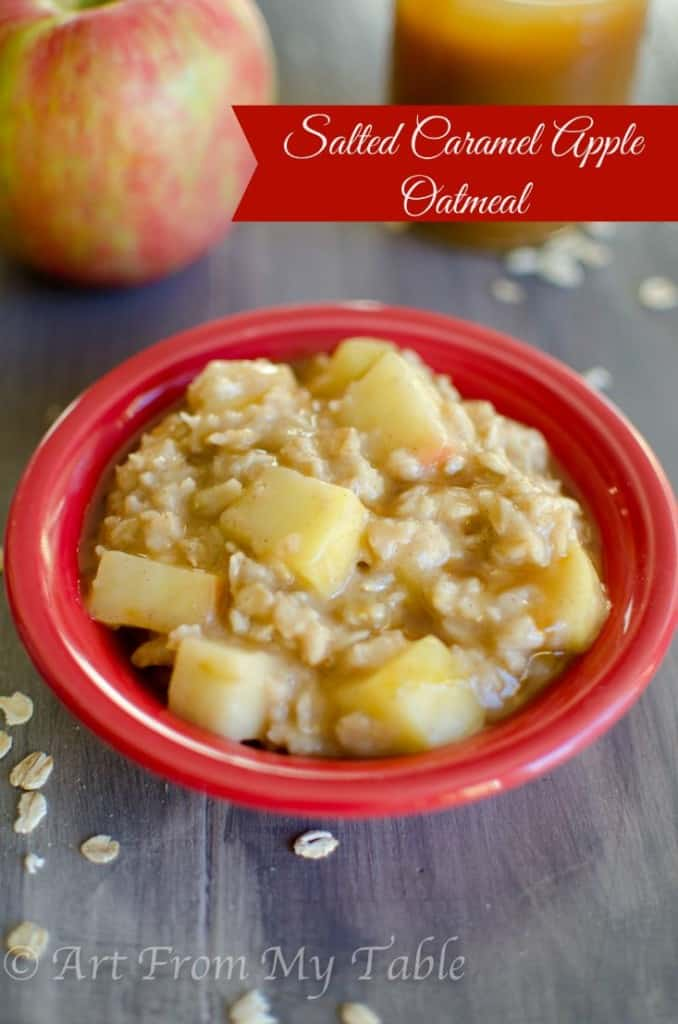 salted_caramel_apple_oatmeal-13pin