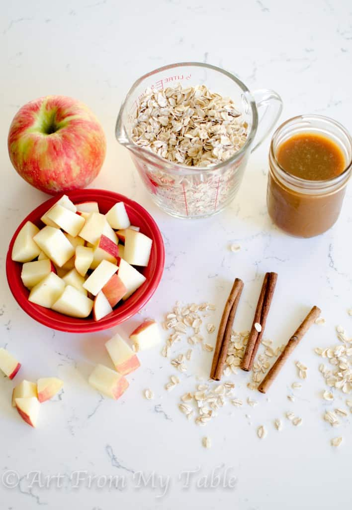 salted_caramel_apple_oatmeal-3