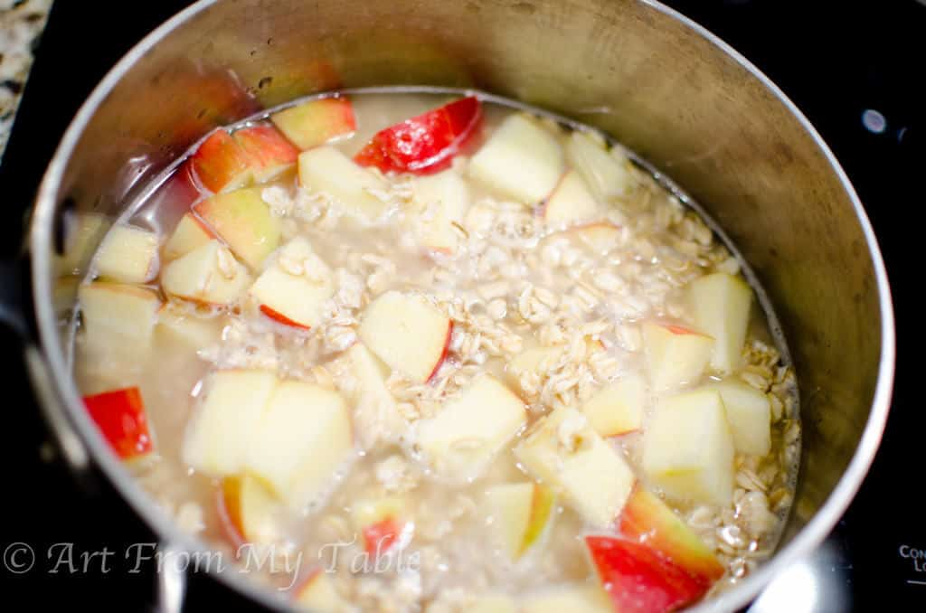 salted_caramel_apple_oatmeal-4
