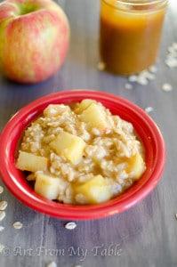 salted_caramel_apple_oatmeal-6