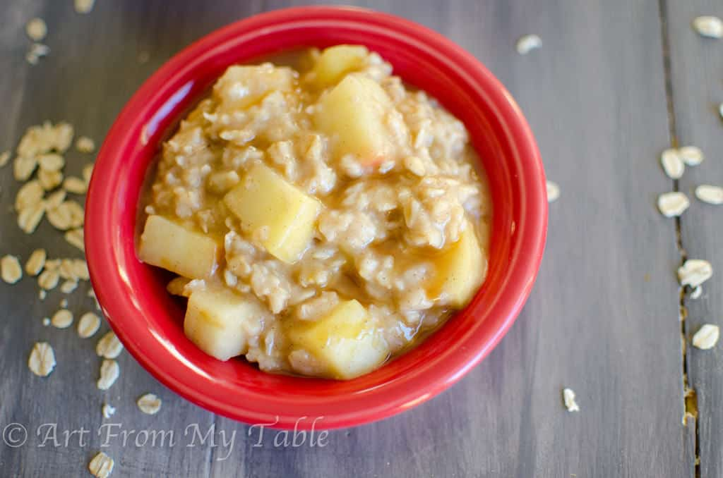 salted_caramel_apple_oatmeal-9