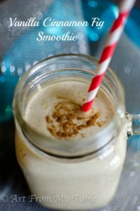 vanilla_fig_smoothie-6pin
