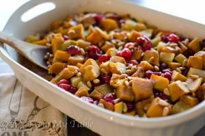 Baked_Squash_and_apples-7