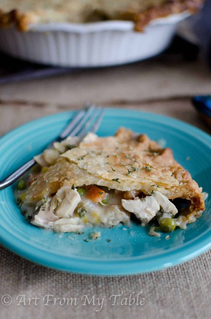 turkey_pot_pie-7