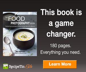 digital photography tips