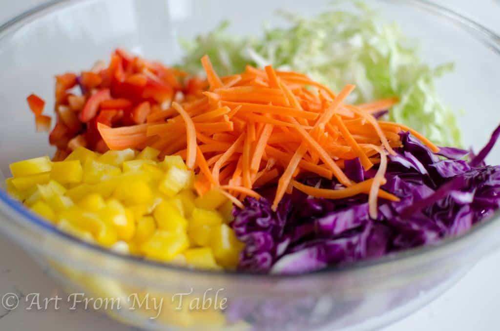 rice_salad-1