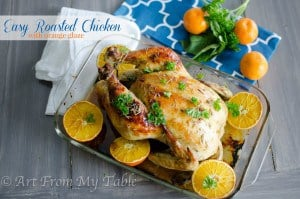 Roasted_chicken_with_orange_glazefb-2