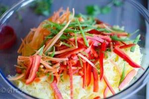 Thai_style_spaghetti_squash-1