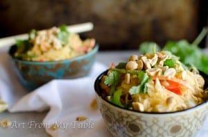Thai_style_spaghetti_squash-4