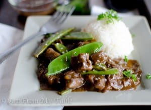 slow_cooker_beef_and_pea_pods-12