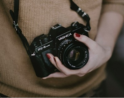 5  Digital Photography Tips For Exceptional Photos