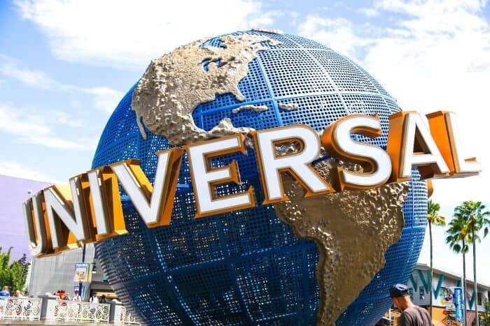 5 ways to splurge at universal studios orlando